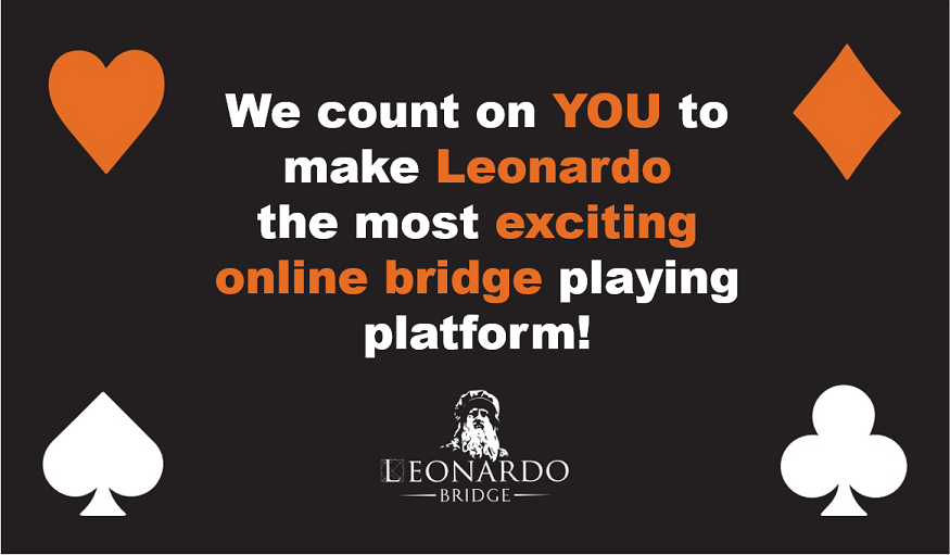 Coming-Soon_leonardo-Bridge