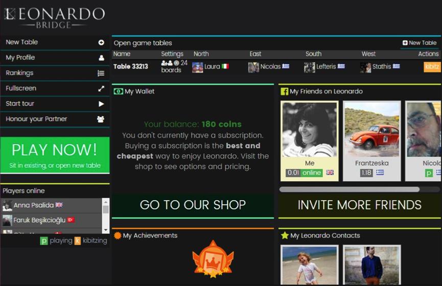 leonardo-bridge-new-interface
