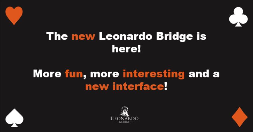 leonardo-new-more-fun